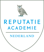 Training - Reputatie Academie Nederland